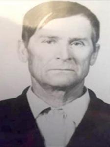 Баданин Анатолий Григорьевич